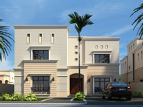 Advanced Petrochemical Company Housing Project Announced
